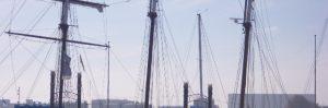 Landungsbrücken 2011Ausschnitt