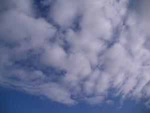 Himmelssichten neu 2011